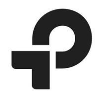 TP-LINK INTERNATIONAL LIMITED