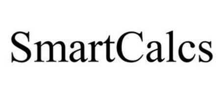 SMARTCALCS