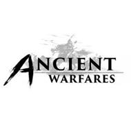 ANCIENT WARFARES