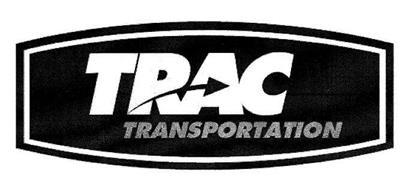 TRAC TRANSPORTATION