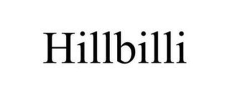HILLBILLI