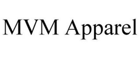 MVM APPAREL
