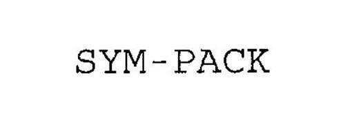 SYM-PACK