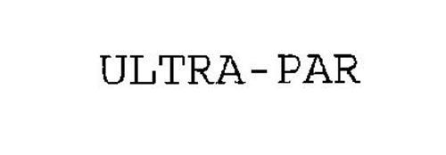 ULTRA-PAR