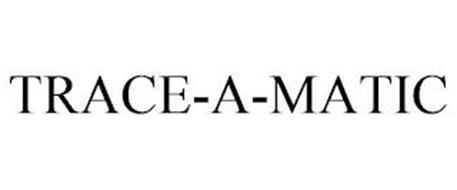 TRACE-A-MATIC