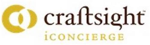 CRAFTSIGHT ICONCIERGE