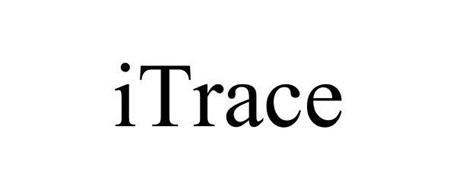 ITRACE