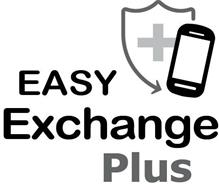 EASY EXCHANGE PLUS +
