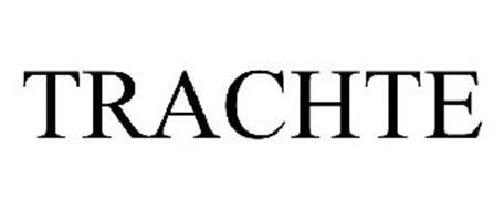 TRACHTE
