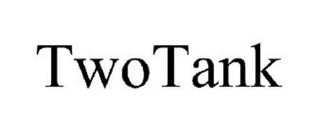 TWOTANK