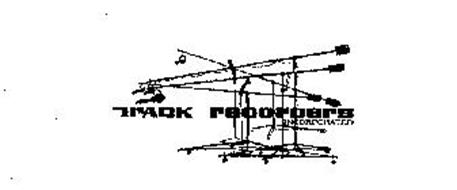 TRACK RECORDERS INCORPORATED