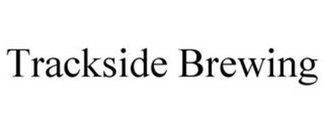 TRACKSIDE BREWING
