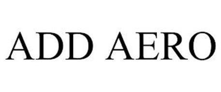 ADD AERO