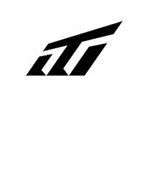 Trackwing, LLC