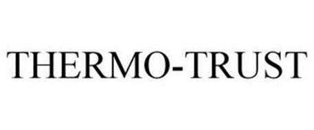 THERMO-TRUST