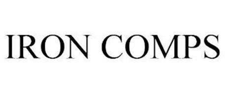 IRON COMPS