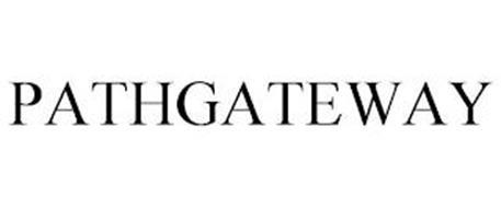 PATHGATEWAY
