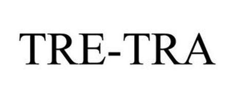 TRE-TRA