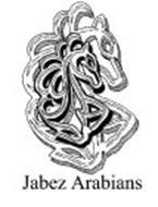 JABEZ ARABIANS