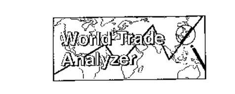 WORLD TRADE ANALYZER