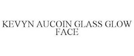 KEVYN AUCOIN GLASS GLOW FACE