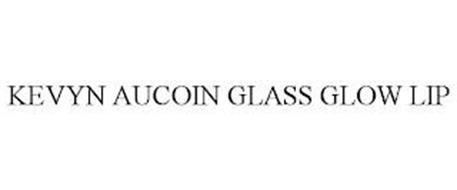 KEVYN AUCOIN GLASS GLOW LIP