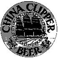 CHINA CLIPPER BEER