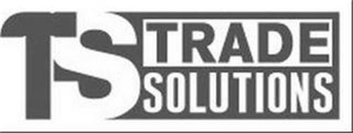 TS TRADE SOLUTIONS