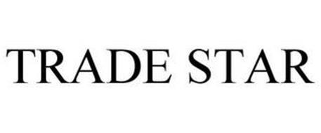 TRADE STAR