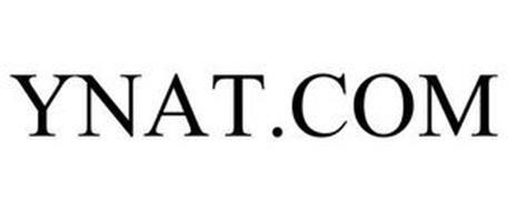 YNAT.COM
