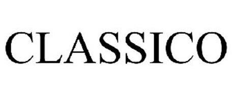 CLASSICO