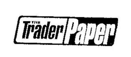 THE TRADER PAPER