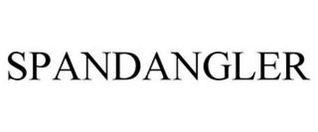 SPANDANGLER