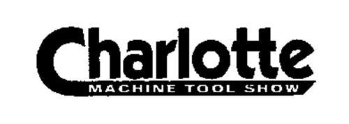 CHARLOTTE MACHINE TOOL SHOW