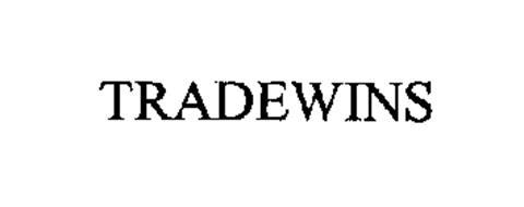 TRADEWINS