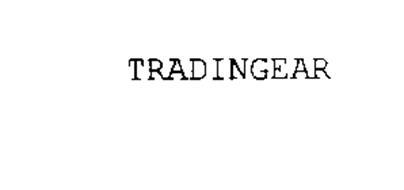 TRADINGEAR
