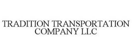 TRADITION TRANSPORTATION COMPANY LLC