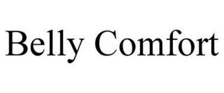 BELLY COMFORT
