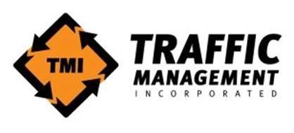 Traffic Management Inc Long Beach