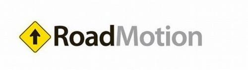 ROADMOTION