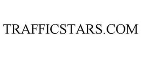 TRAFFICSTARS.COM