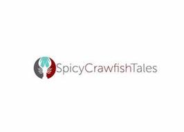 SPICY CRAWFISH TALES