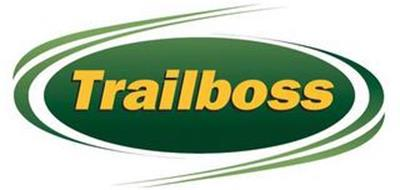 TRAILBOSS