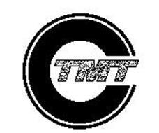 C TMT