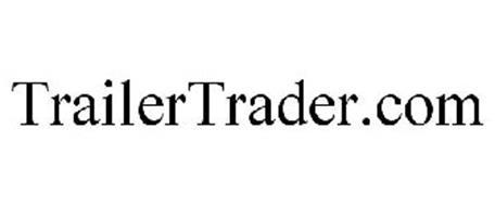 TRAILERTRADER.COM