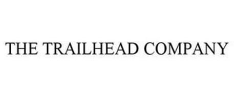 THE TRAILHEAD COMPANY