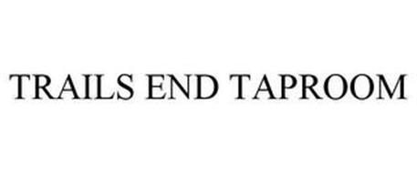 TRAILS END TAPROOM
