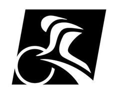 Trainer Road, LLC