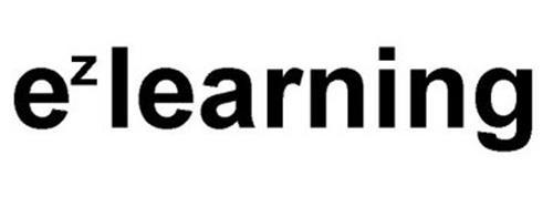 EZ LEARNING