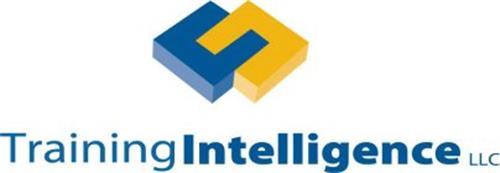 TRAINING INTELLIGENCE LLC